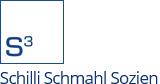S3 Law - Schilli Schmahl Sozien Freiburg